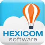 Hexicom Software