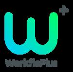 WorkfloPlus