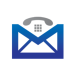 LeadMailbox