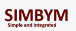 Simbym