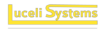 Luceli Systems LMS