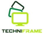 Techniframe