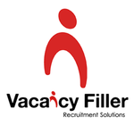 Vacancy Filler