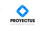 Proyectus International