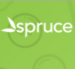 Spruce Apps
