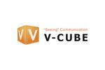V-Cube Meeting