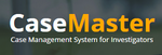 CaseMaster Investigation Management System