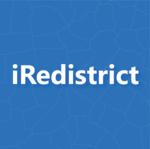 iRedistrict