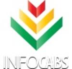 Infocabs
