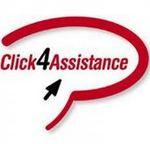 Click4Assistance