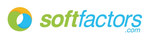 softfactors recruiting suite