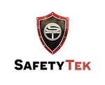 SafetyTek Software