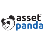 Open iT LicenseAnalyzer vs. Asset Panda