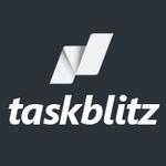 taskblitz