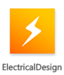 ElectricalDesign