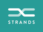 Strands Finance Suite