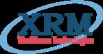 XRM Solutions