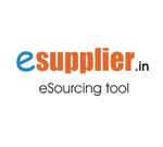 eSupplier