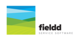 Fieldd Service Software