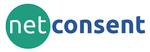 NETconsent Compliance Suite