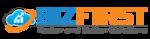 BizFirst Platform