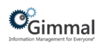 Gimmal Contract Management