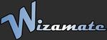 Wizamate