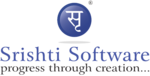 Srishti Software Applications