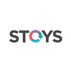 Stoys