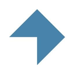 NewsBox vs. TrendKite