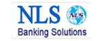 NLS Loan Origination System