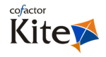 Cofactor Kite