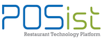 POSist Restaurant POS