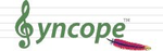 Apache Syncope