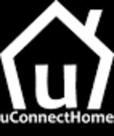 uConnectHome
