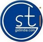 GSTi Technologies India