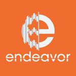 EndeavorCPQ