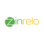 Zinrelo Loyalty Rewards Program