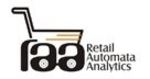 Retail Automata Analytics