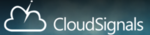 CloudSignals