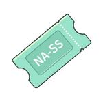 NA-SS.com Events