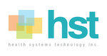 Health Systems Technology