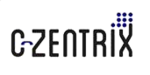 C-Zentrix Contact Center