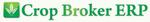 Crop Broker ERP