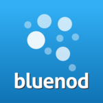Bluenod