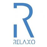 Relaxo