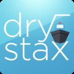 Drystax