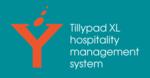 TillypadXL