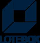 LOTEBOX