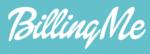BillingMe